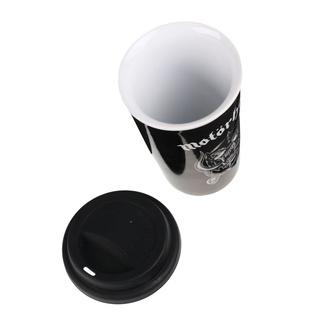 Tazza  Motörhead, NNM, Motörhead