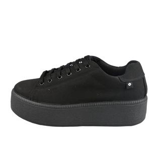 scarpe da ginnastica basse uomo - ALTERCORE, ALTERCORE