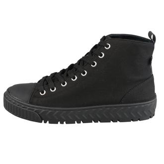 scarpe da ginnastica alte uomo - ALTERCORE, ALTERCORE