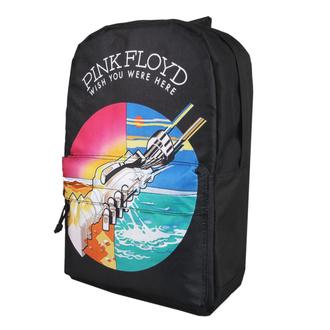 Zaino PINK FLOYD - WISH YOU WERE HERE, NNM, Pink Floyd
