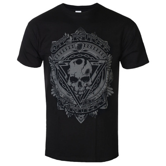 t-shirt metal uomo Of Mice & Men - Release - ROCK OFF, ROCK OFF, Of Mice & Men