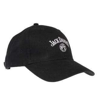 Berretto Jack Daniels - Logo, JACK DANIELS