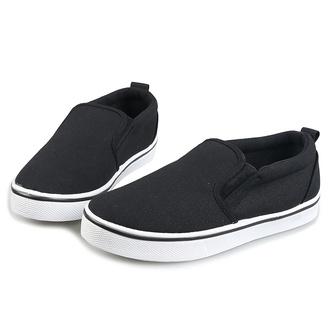scarpe da ginnastica basse uomo - BRANDIT, BRANDIT