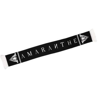 Sciarpa Amaranthe, NNM, Amaranthe
