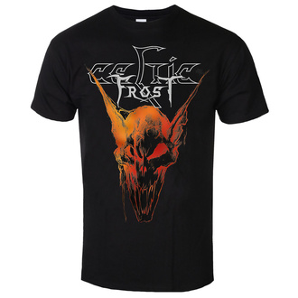 Maglietta metal da uomo Celtic Frost - Into the Pandemonium - ART WORX, ART WORX, Celtic Frost