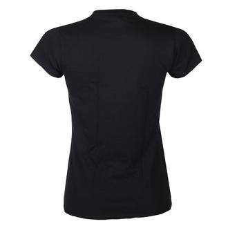 Maglietta da donna EPICA - DESIGN YOUR UNIVERSE - PLASTIC HEAD, PLASTIC HEAD, Epica