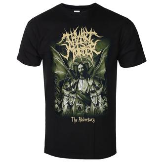 Maglietta da uomo Thy Art Is Murder - The Adversary - Nero - INDIEMERCH, INDIEMERCH, Thy Art Is Murder