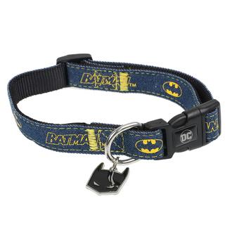 Collare per cani BATMAN - 2800000210
