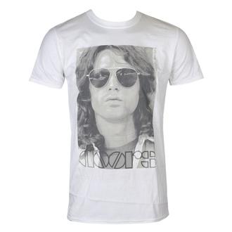 Maglietta da uomo The Doors - Aviators - ROCK OFF - DOTS23MW