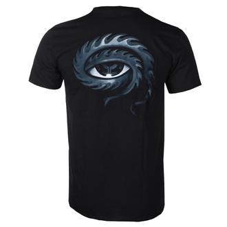 Maglietta da uomo Tool - Big Eye, ROCK OFF, Tool