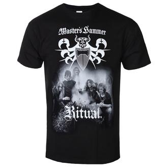 maglietta da uomo Master´s Hammer - Ritual, NNM, Master´s Hammer