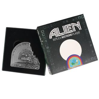 Decorazione Alien - Nostromo - Edizione Limitata, NNM, Alien