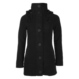 Cappotto da donna BRANDIT - Square Fleecejacket, BRANDIT