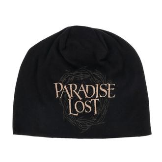 Beanie Paradise Lost - Crown Of Thorns - RAZAMATAZ, RAZAMATAZ, Paradise Lost