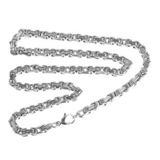 Collana ETNOX - king's chain, ETNOX