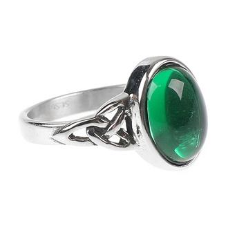 Anello ETNOX - Celtic Green, ETNOX
