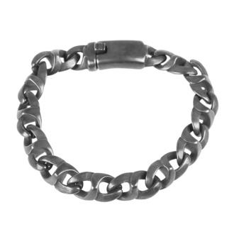 Braccialetto ETNOX - Anchor Chain, ETNOX