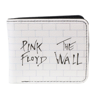 Portafoglio PINK FLOYD - THE WALL, NNM