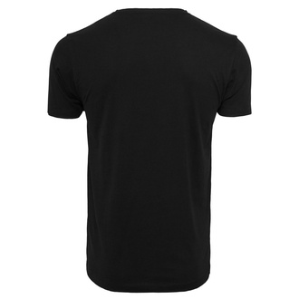 Maglietta da uomo  AC/DC  - Band Logo - nero, NNM, AC-DC
