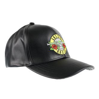 berretto Guns N' Roses - Bullet - ROCK OFF, ROCK OFF, Guns N' Roses