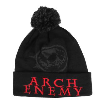 Beanie Arch Enemy - Winter, NNM, Arch Enemy