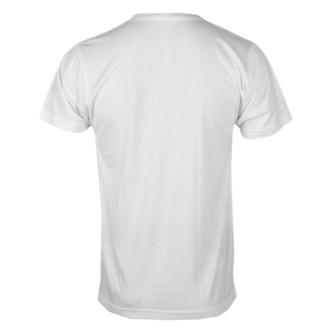 Maglietta da uomo Star Wars - Allover Retro - HYBRIS, HYBRIS, Star Wars