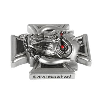 Magnete Motörhead - Iron Cross, NNM, Motörhead