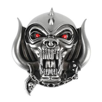 Magnete Motörhead - Warpig, NNM, Motörhead