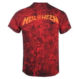 maglietta HELLOWEEN - Eye - Batic - NUCLEAR BLAST, NUCLEAR BLAST, Helloween