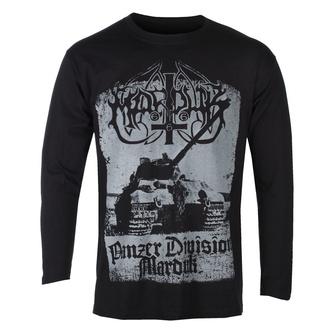 Maglietta da uomo con maniche lunghe Marduk - Panzer Division Marduk 2020 - RAZAMATAZ, RAZAMATAZ, Marduk