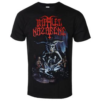 Maglietta da uomo Impaled Nazarene - Tol Cormpt Norz Norz Norz - RAZAMATAZ, RAZAMATAZ, Impaled Nazarene