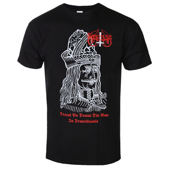 Maglietta da uomo Marduk - Dracul - RAZAMATAZ, RAZAMATAZ, Marduk