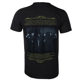 Maglietta da uomo Marduk - Opus Nocturne - RAZAMATAZ, RAZAMATAZ, Marduk