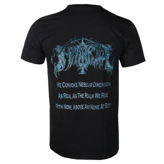 Maglietta da uomo Immortal - Blizzard Beasts, RAZAMATAZ, Immortal