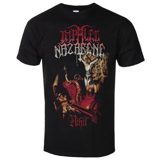 Maglietta da uomo Impaled Nazarene - Nihil - RAZAMATAZ, RAZAMATAZ, Impaled Nazarene