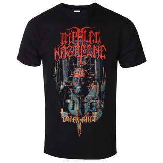 Maglietta da uomo Impaled Nazarene - Latex Cult - RAZAMATAZ, RAZAMATAZ, Impaled Nazarene