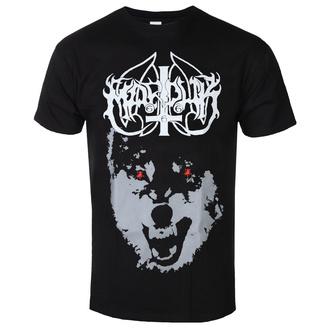 Maglietta da uomo Marduk - Marduk Wolves 1990 - RAZAMATAZ, RAZAMATAZ, Marduk