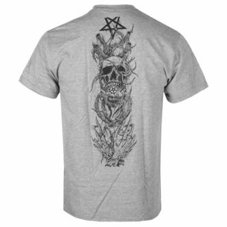 Maglietta da uomo Arch Enemy - Cthulhu - ART WORX, ART WORX, Arch Enemy