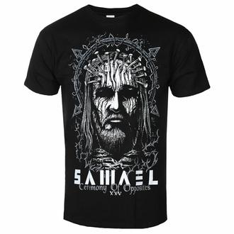 Maglietta da uomo Samael - Cerimonia 25th Anniversario - ART WORX, ART WORX, Samael