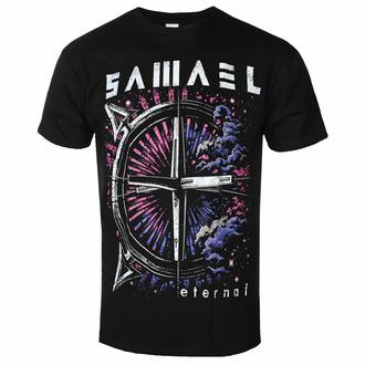Maglietta da uomo Samael - Eterno - ART WORX, ART WORX, Samael