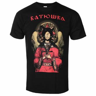 Maglietta da uomo BATUSHKA - PREMUDROST - PLASTIC HEAD, PLASTIC HEAD, Batushka