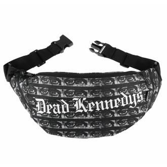 Marsupio DEAD KENNEDYS - I SPY BUM, NNM, Dead Kennedys