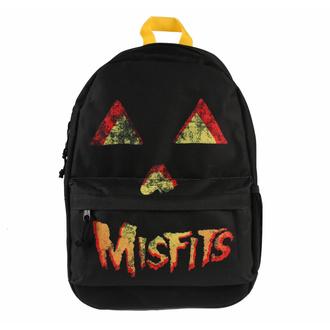 Zaino MISFITS - PUMPKIN, NNM, Misfits