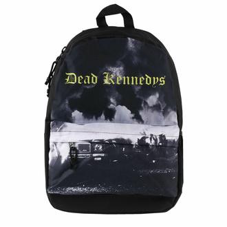 Zaino DEAD KENNEDYS - FRESH FRUIT, NNM, Dead Kennedys