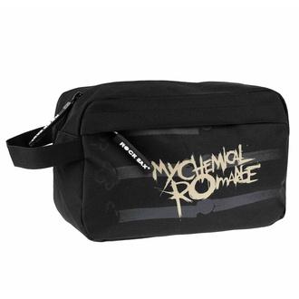 Portapenne (astuccio) MY CHEMICAL ROMANCE - PARADE, NNM, My Chemical Romance