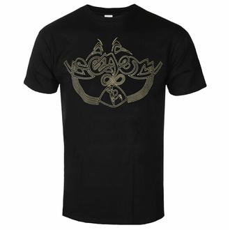 Maglietta da uomo VENOM - PRIME EVIL - PLASTIC HEAD, PLASTIC HEAD, Venom