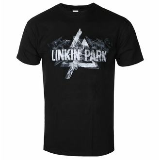 Maglietta da uomo LINKIN PARK - PRISM SMOKE, NNM, Linkin Park