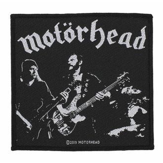 Toppa Motörhead - BAND - RAZAMATAZ, RAZAMATAZ, Motörhead
