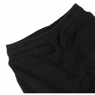 Pantaloni per bambini (pantaloni della tuta) Amon Amarth - (Logo Hose) - Metal-Kids, Metal-Kids, Amon Amarth