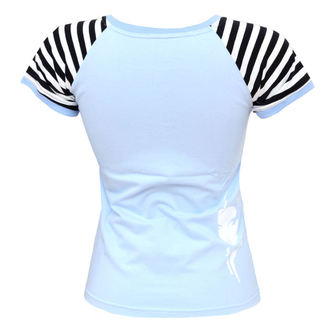 t-shirt donna Girl 6, NOIZZ